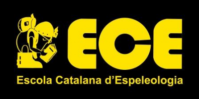 Escola Catalana d'Espeleologia